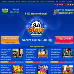 online casino affiliate free slot spiele